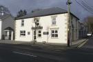 property for sale in Main Street, Newport, Tipperary