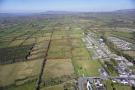 property for sale in Church Road, Newport, Tipperary