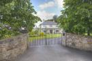 4 bed Detached house for sale in Newport, Tipperary...