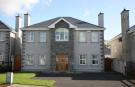 4 bed Detached house in Newport, Tipperary...
