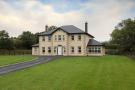 Detached house in Murroe, Limerick, Ireland