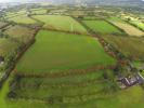 Farm Land in Ballymackeogh, Newport...