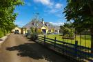 5 bed Detached house for sale in Scrageen, Newport...