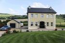 Curraheen Detached property for sale