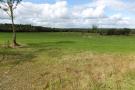 Plot for sale in Murroe Wood, Murroe...