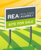 Knockaneagh Plot for sale