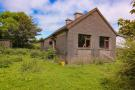 Cottage in Munnia, Newport...