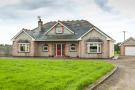 Detached property for sale in Derryhasna...