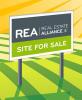 Plot for sale in Lackamore, Newport...