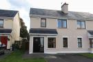 3 bed semi detached property in 74 Rosehill, Newport...