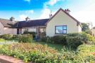 3 bed semi detached home for sale in 7 Ard Mheallain, Newport...
