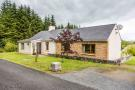 Detached house for sale in Cappnakeady...