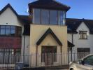 Flat for sale in 7 Cnoc Cluain, Ballina...