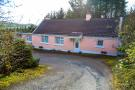 3 bed property for sale in Lackamore, Newport...