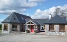 4 bed Detached house in 'Braeside', Meentulla...