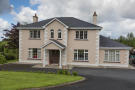 4 bed Detached home for sale in Tullow, Newport...