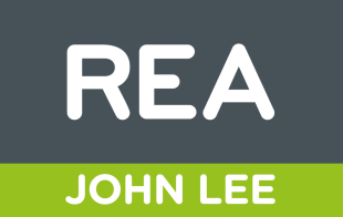 REA, John Leebranch details