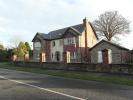 6 bed Detached property for sale in Boyne Road, Navan, Meath...