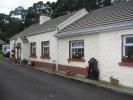 3 bed Bungalow for sale in Rose Cottage, Ardbraccan...