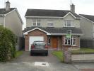 4 bedroom Detached property for sale in 52 Old Balreask Woods...
