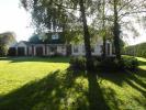 5 bedroom Detached home in Roslyn, Gainstown, Navan...