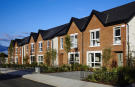 property for sale in Churchfields, Ashbourne, Meath