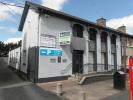 property for sale in Railway Street, Navan, Meath