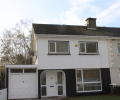 semi detached house for sale in 69 Silverlawns...