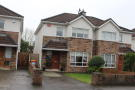 3 bed semi detached house for sale in 12 Tara Court Road...