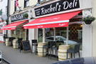 property for sale in Rachel's Cafe,  (Lease for Sale) Market Street, Trim, Meath