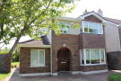 4 bedroom Detached property in 5 Boyne View, Johnstown...