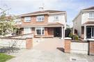 semi detached house in 11 The Court...