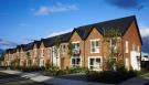 Churchfields  new property for sale