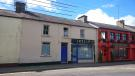 property for sale in Bective Square, Kells, Co. Meath