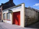 property for sale in Farrell St, Kells, Co. Meath