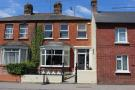 3 bedroom End of Terrace house for sale in Bective St, Kells...