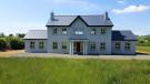4 bed Detached home for sale in Rahendrick, Carnaross...