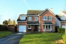 Detached home in 8 Townparks Manor, Kells...