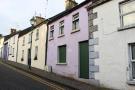 3 bedroom Terraced house in 3 Church View, Kells...