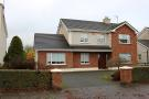 5 bedroom Detached property in 6 Meadowlands, Athboy...