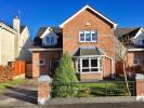 Detached home in 11 Townparks Manor...