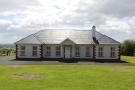 Bungalow for sale in Carrick, Crossakiel...