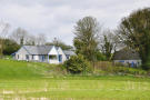 Coolnahinch Country House for sale