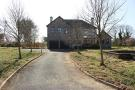 4 bedroom Detached home for sale in Curraghtown, Moynalty...