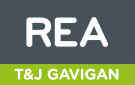 REA, T & J Gavigan Kells details