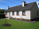 property for sale in Killeigh Cahir Bungalow with PP Granted for 3 Houses, Cahir, Co. Tipperary