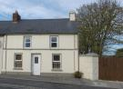 Terraced home for sale in White House, Drangan...