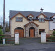4 bedroom semi detached property for sale in House A Cashel road ...
