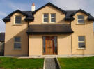 Detached property in Oak wood - 2 Houses for...