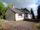 3 bed Bungalow for sale in Tullamaine Rosegreen ...